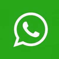Contattaci su Whatapp