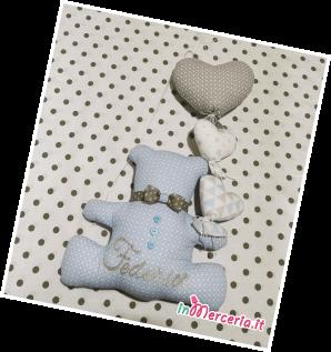 Fiocco-nascita-orso-con-palloncini-cuore-per-Federico-4